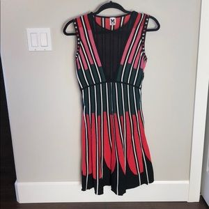 Missoni knit dress — never worn!